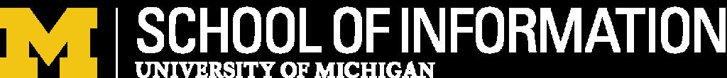 UMSI Logo